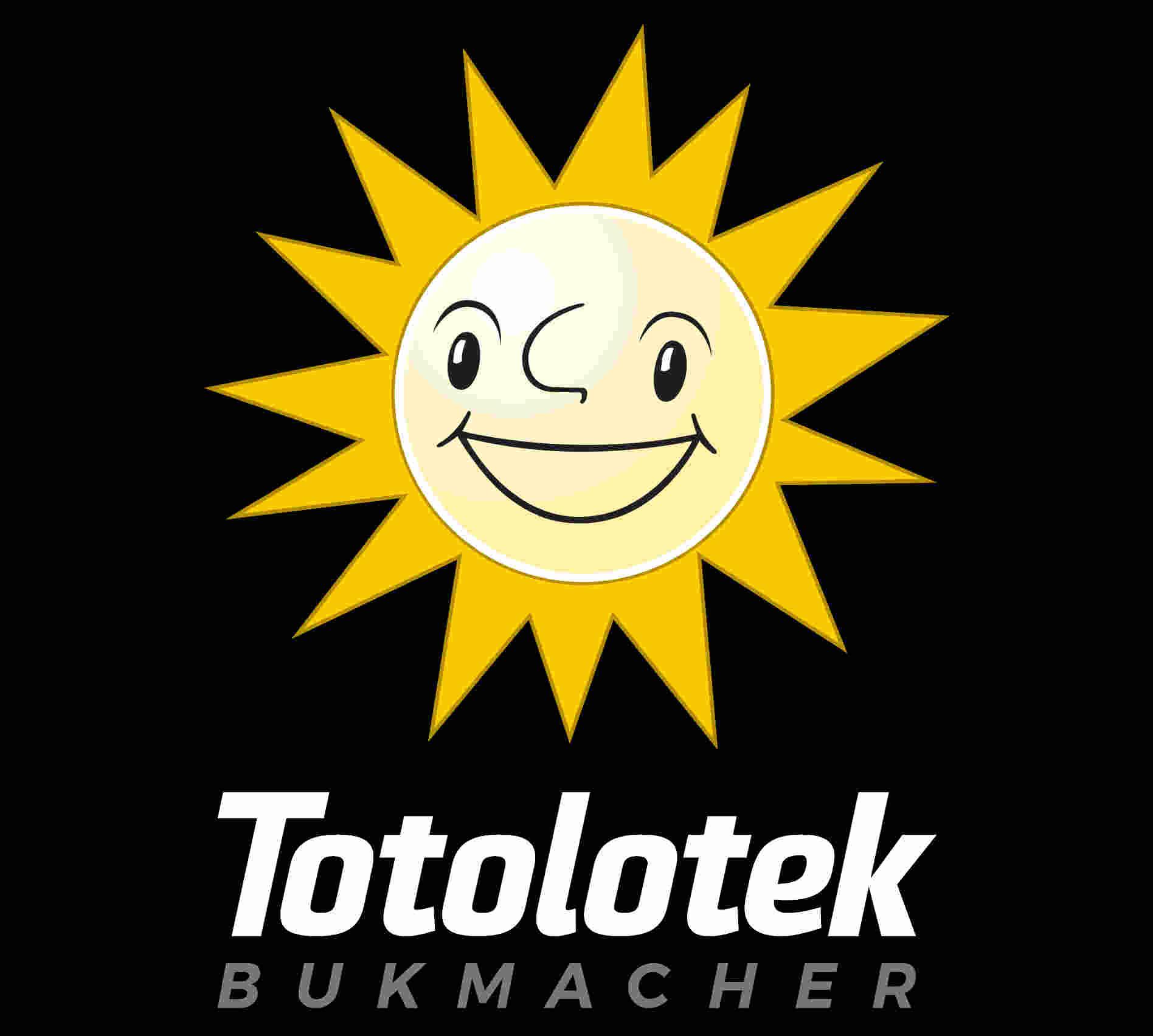 Totolotek-Bukmacher