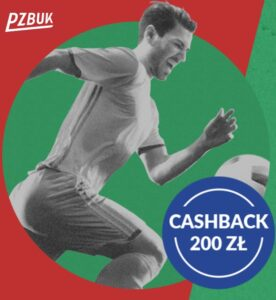 BZBuk Cashback od bettinglex.pl
