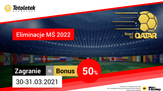 Mistrzostwa Świata 2022 Kwalifikacje